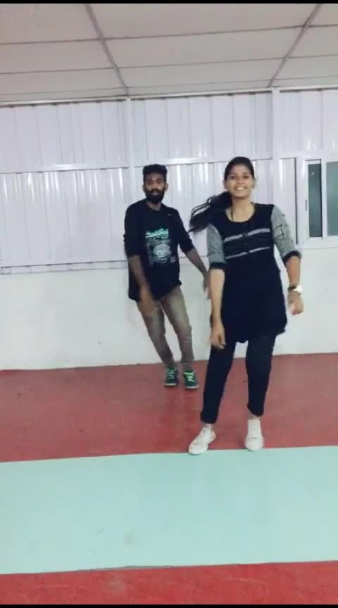 enuchimandaila #roposo-star #raisingstar #enuchimadala #roposo-dancer #roposo-tamil #roposo-style #gracedimple #cbe #coimbatore