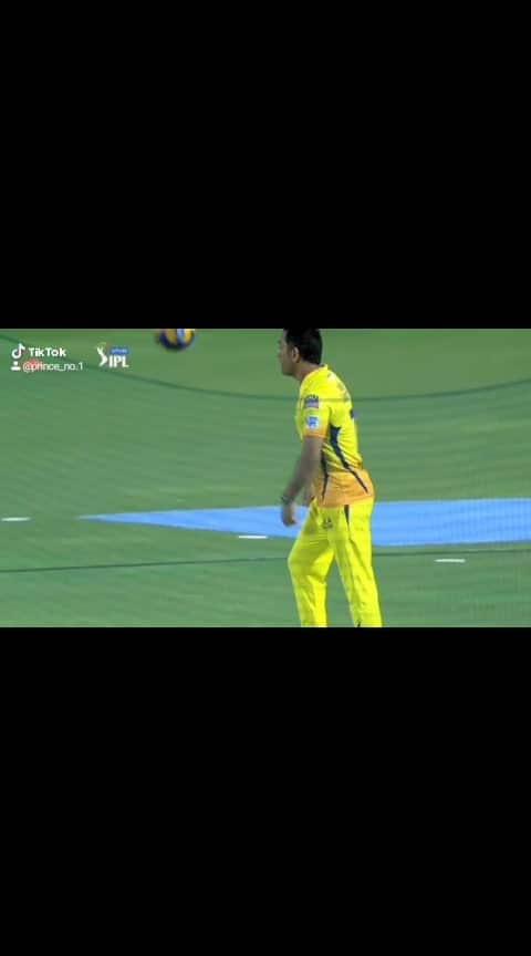 #MSDHONI #CSK #ipl2019 #cricketer #dhoni #india #rizwanfam