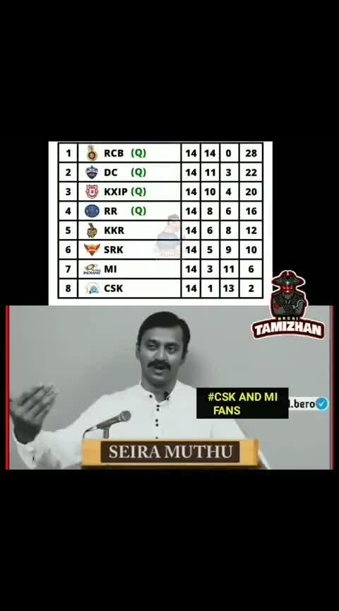 that ollu moment 😂 😂#roposotamil #tamilove #tamil30secstatus #ole #30secvideo #roposo-comedy #tamilcomedyvideo #tamilcomedy