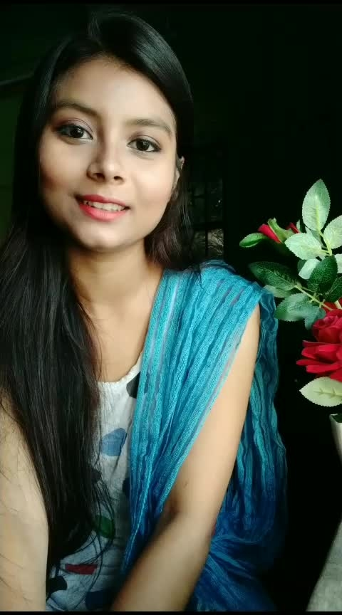 Colleger chhatri Rabindranath ke.. By Subodh Sarkar..❤️ Part 2 Stay tuned for more..🤗 #poem  #bengali  #poetry  #poetrycommunity  #rabindranathtagore #featureme  #featurethis  #featurethisvideo