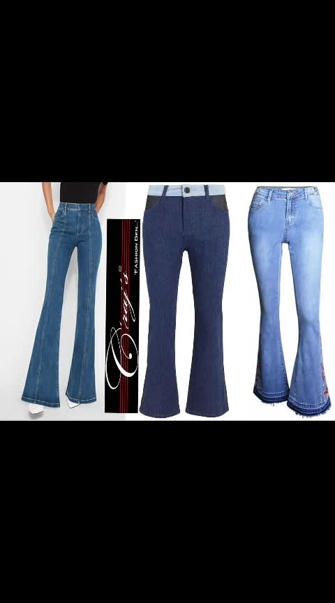 #crajs #denim #denimstyle #denimcollection #denimwear #denim-stlyle-love #bellbottoms #bells #bellbottomjeans #jeans #jeanscollection #denim jeans  #ladiesfashion #ladies #ladieswear #ladiesfashiononline #ladiesshopping #ladiespants #lady fashion #women #women-fashion #women-style #women-branded-shopping #women-clothing #womens-wear #womens-fashion #women-apparels #womenpants #wholesaler #wholesaleexport #wholesalebazar #retailer #fashion #summer-fashion #model #modelling- #fashion shows #plussize #plussizefashion #plussizeclothing #rs.500 #flatrate #fashionden