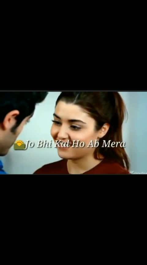 💞💞गर्लफ्रेंड बॉयफ्रेंड 💞💞💃🕺💃🕺#heart_touching_song #iloveyouu  #statusvideosongs  #lovelyrics  #whatsappstatusvideos  #heart_touching_  #super  #heart_touching_song_ #filmysthan  #new-whatsapp-status-video  #new-whatsapp-status-video  #loveromance  #hotsong  #loveforever  #love----love----love  #loveforever143ag #loveness  #boyfriendgirlfriend  #truelovers  #loveforearrings