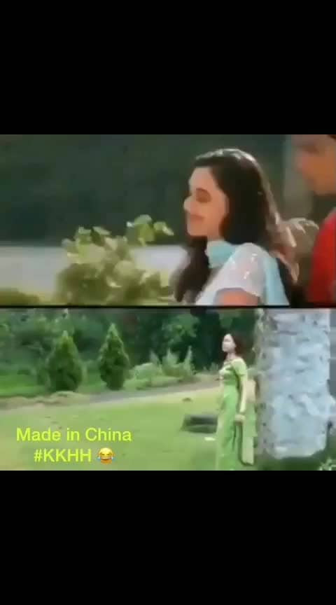 #roposo-hahaha #made_in_china #roposo-funn #copy #copycat #chinese