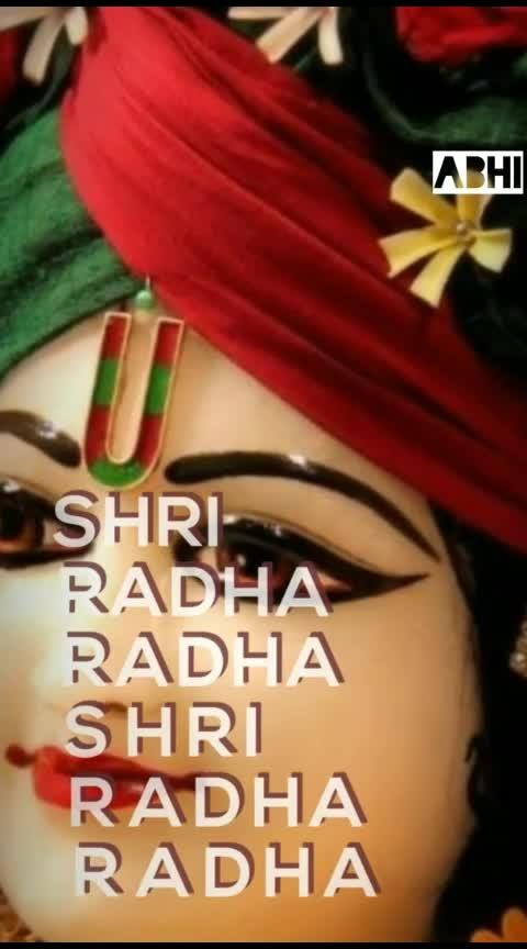 #radhakrishna #krishana #kanuda__na__raj__ma #radha_krishna #kanudo_for_radha