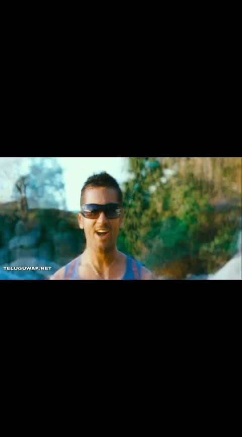 #roposo                 #roposolove              #teluguroposovideo    #beats              #roposobeats              #filmistaan             #filmistaanchannel              #roposodaily               #roposoapp               #roposoaddict                 #tollywoodmovie             #followme            #morefollowers            #follow4follow            #10000followers   #like4like             #like             #likeforfollow               #likeslikeslikes #like4follow             #like4tags             #like4followers       #likeforlike  @beats_page       #likeforlikeback