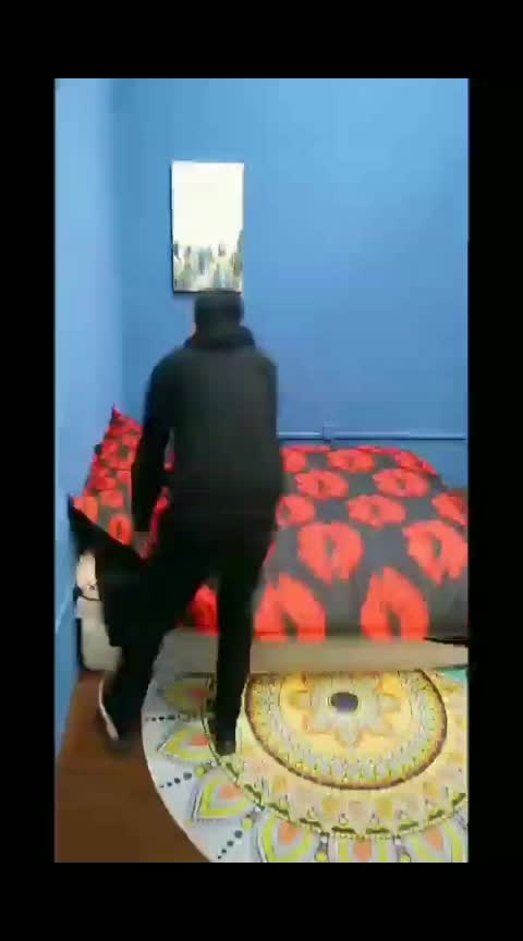 #roomdecor #rangoli