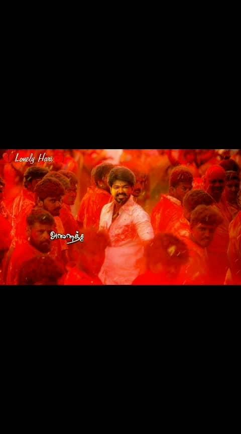 #TamilNewYearWhatsappStatus #thalapthy-vijay