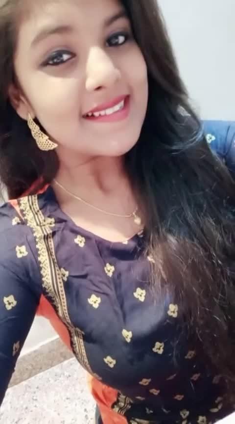 🥰🥰🙈 #tamil #roposo-tamil #tamilsongs #favoritesong #tamildubs #star #rops-star #roposo-star #roposo-trending #trend-alert #risingstar #roposorisingstar