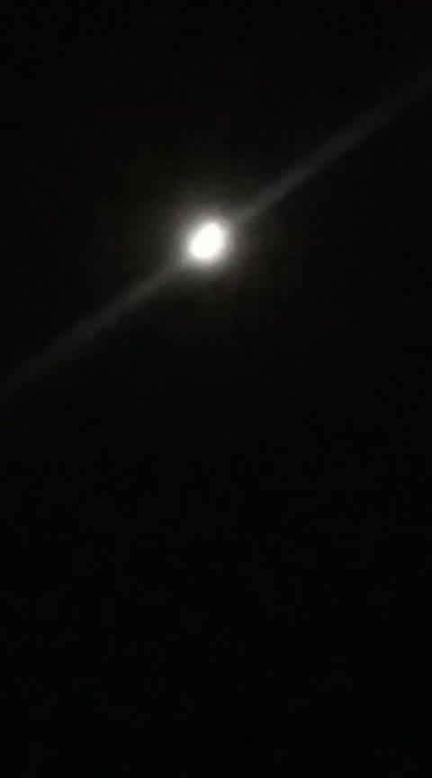 #moonlight #moonshine #night-look #nightlovers #nighttime #openroofnight #goodnightallofyou