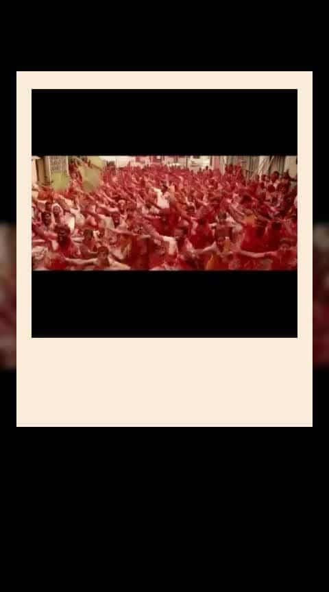 #thalapathy ku 💎Diamond Comments Pannunga friends #roposo-foryou #roposobeats #beats #aalaporaanthamizhan #tamilnewyear2019 #roposotrends #vijay #thalapathy #roposohits #tamilnadu #mersal #100kfollowersplease