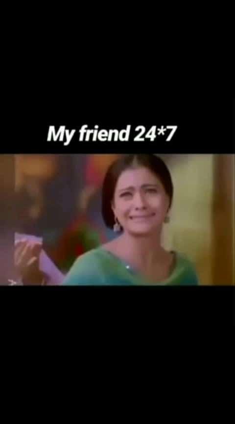 हंसीये ओर हंसांइए 😂😜😂😙😚😜😙😂😚😘😘😘😘😘😘😜😜😜😜😜😜#fun-on #funvideo #haha-funny #hahahatv #haha-fuuny-video #bollywood  #filmysthan  #latest #filmykeeda #kajoldevgan #supperstatus #hits #superhit