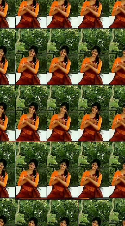Original song used for choreography: Sucker by Jonas brothers! Original video on my YouTube channel! Link in bio! #roposo-dance #classicaldance #classicaldancer #athirasajeev #risingstar #roposostar #malayali #roposo-risingstar
