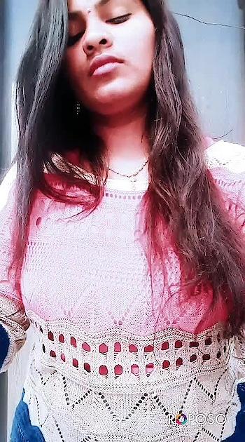 😍😍😍 #sonofsatyamurthy #samantha #alluarjun #dramabaz