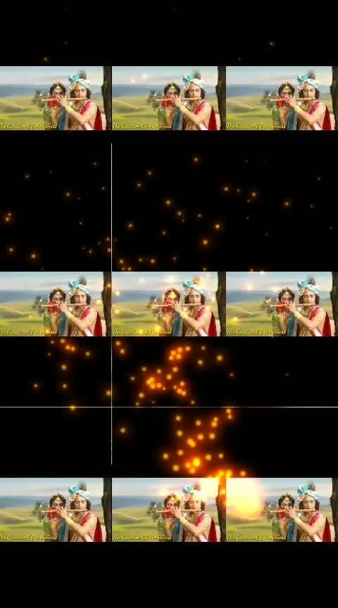 Tum Prem ho Radhe Krishna bhajan #nehakakkar  ,#amisha_patel  ,#neha_kakkar  #tonykakkar