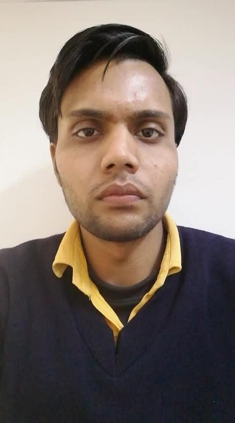 Nikhil Kumar Nikhil Kumar