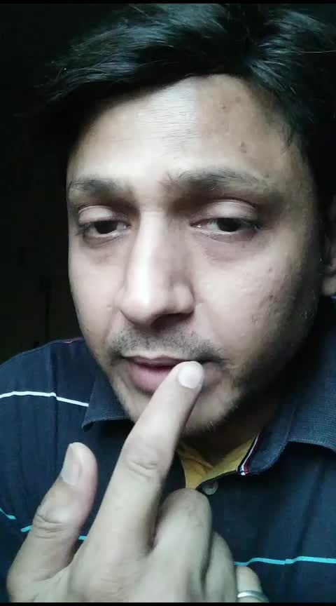 Mole #impact #Black #upper #lip #nose #between #til #possibility #talkative #sexy #caring #person #energy #high #charge #Unique #experience #charetetless #desire #more #hardworking #tips #samudrik #shastra #jaya #Lokesh #love #bharat