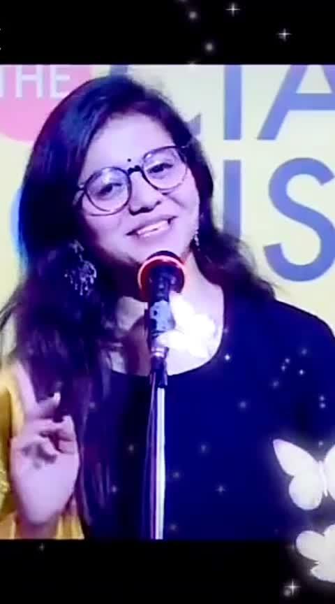 #roposo-star #betas #wow #roposo-good #roposo-hindi #bollywoodgirls #haha-tv #desi-gabru #trendeing #roposo-telent