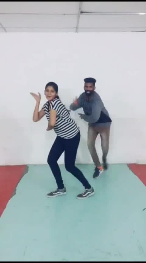 ilayathalapathy #roposo-star #raisingstar #roposo-dancer #roposo-tamil #gracedimple #cbe #coimbatore