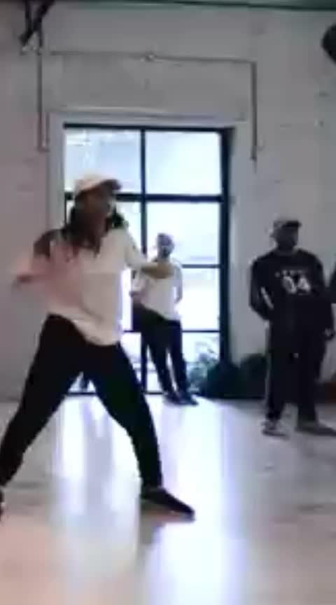 say #wow #postmalone #bigdancecentre #dancelove #dancelife 💙