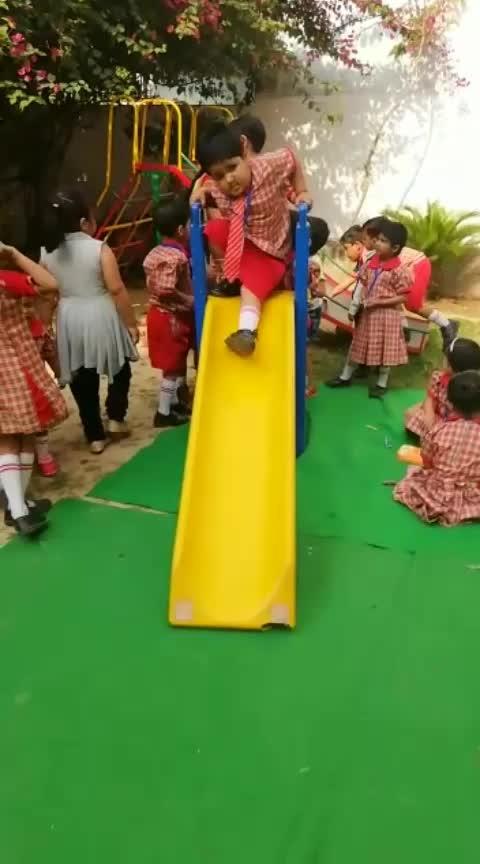 #kidstagram #schooldays