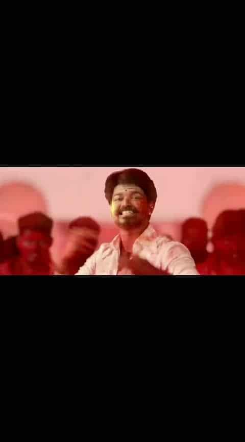 இனிய தமிழ்ப்புத்தாண்டு நல்வாழ்த்துக்கள்  #Tamilnewyear2019 #Tamil #Roposo-Tamil #HappyTamilNewYear #Happynewyear