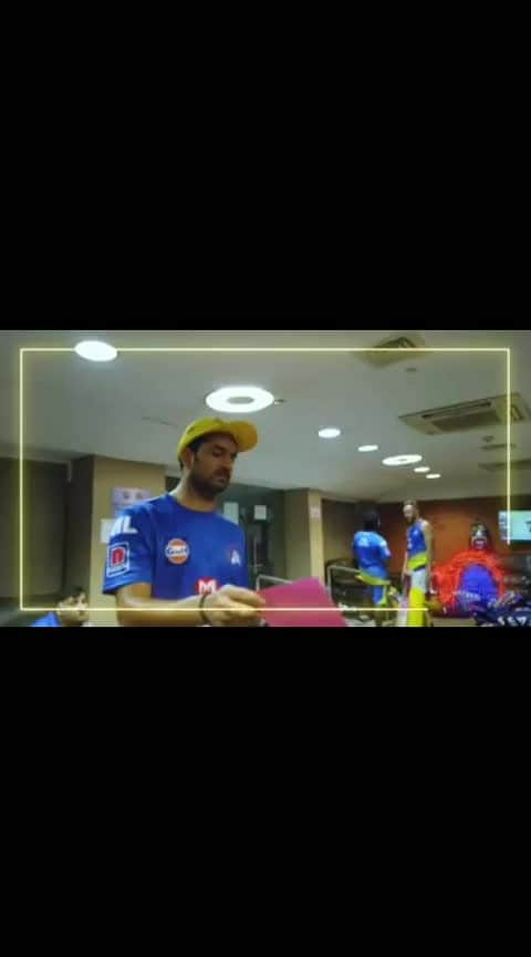 #csk #thamilputhandu wishes ❤❤#dhoni-csk #ro-po-so