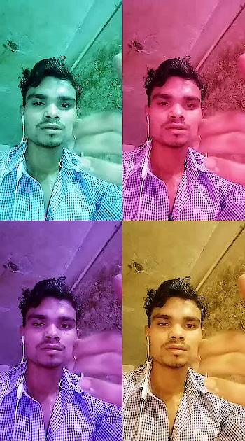 #Bharosa video# Mera video#