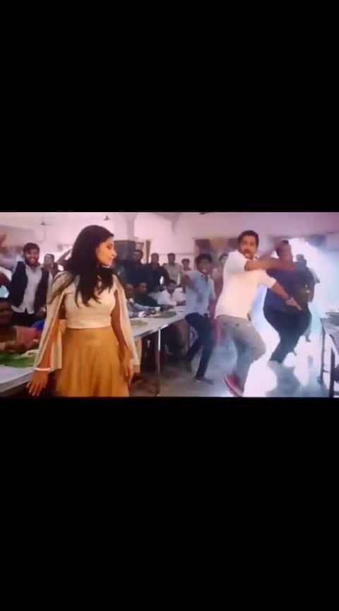 #hiphoptamizha #singlefasengee #beats #filmistaan