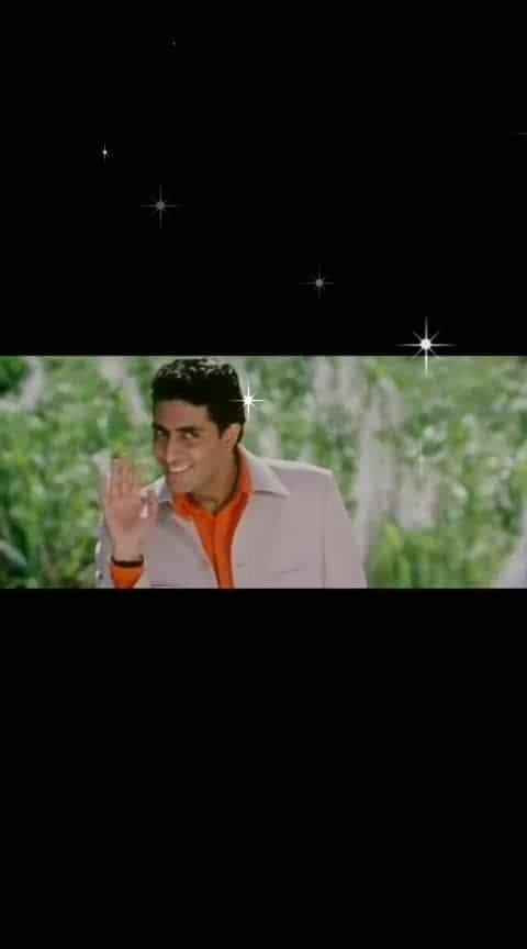 #kuch_na_kaho #aishwaryaraibachchan #abhishekbachchan