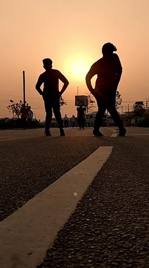 #best_dance #nice_bgm #new_whatsapp_status_video