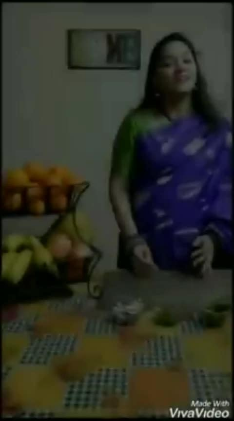 #prank #biryanilover #haha-tv #haha-fuuny-video