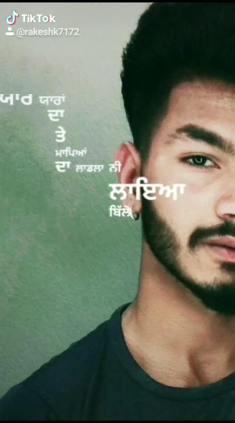 #rk  #love-status-roposo-beats  #viral-video  #ranjitbawa #like  #comment  #great