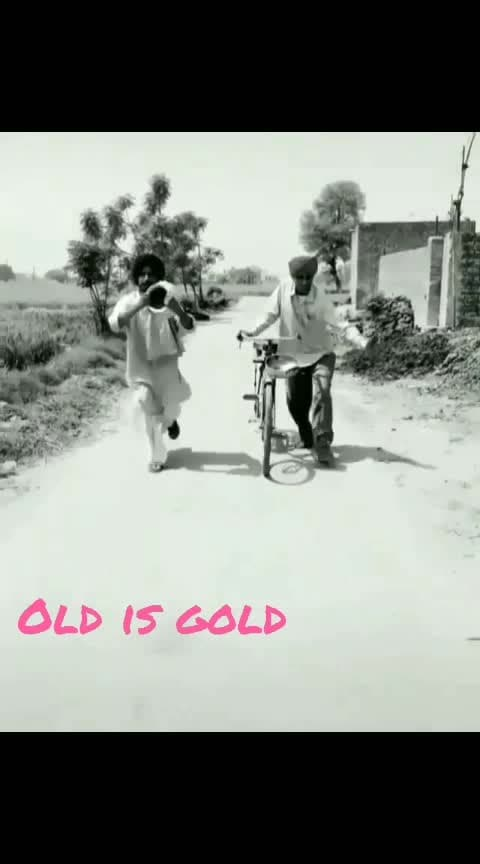 #haha-tv #roposo-haha #ha-ha-ha #tik-tok #roposo-music  #non-vegjokes #non-veg-jokes #hasa #funnyscene #punjabitadka #like #old-is-gold #old-is-gold-songs