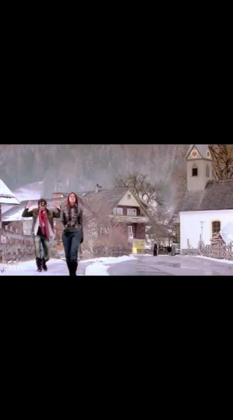 #kick #raviteja #iliyanaa #whatsapp_status_video #iliyana_raviteja #love_status_video