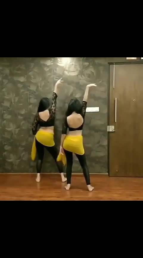 #bits-of-dance