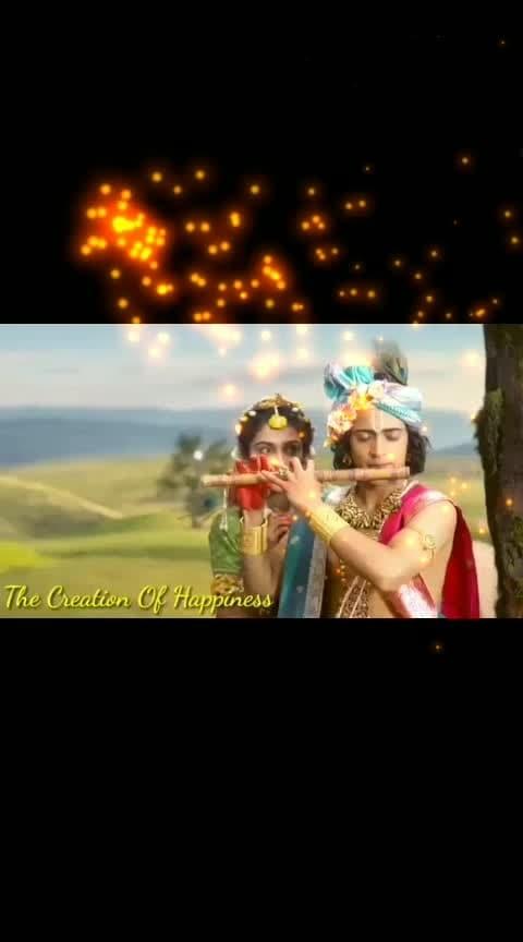 Tum Prem ho #nehakakkar #tonykakkar #sapnachaudhary #sonukakkar #bharatmatakijai