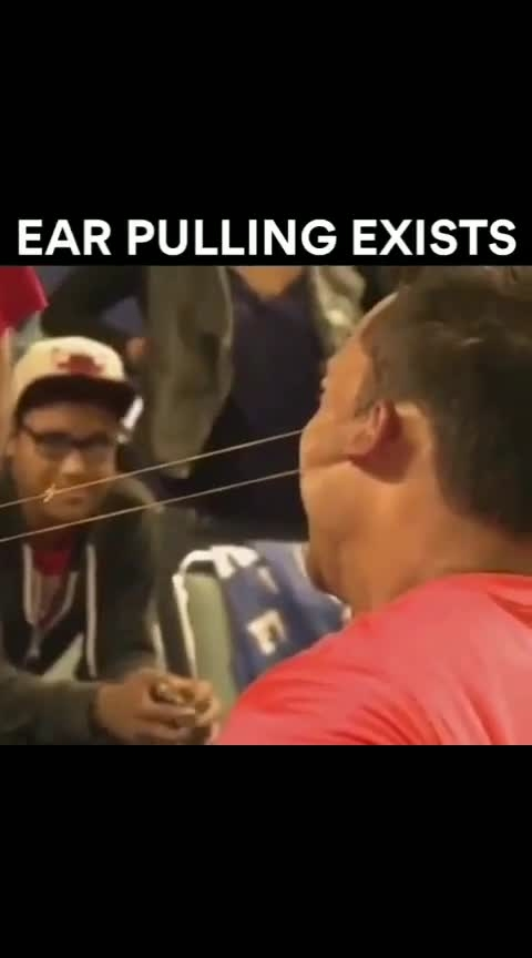 #wow  #pull  #roposo-wow  #very-funy  #funnyvideos  #haha-tv
