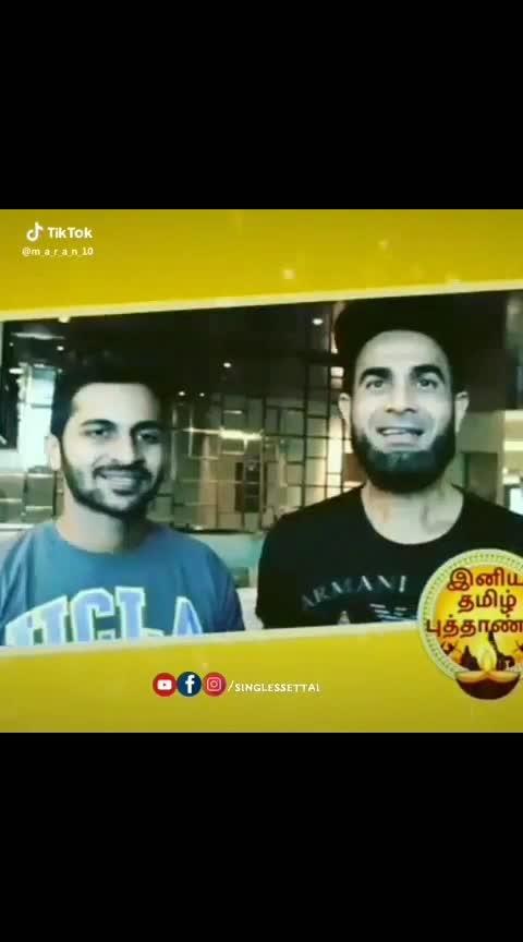 #csk #tamilnewyear2019 #tamilnewyearwhatsappstatus #cskians #yellowlove #csk-heroes