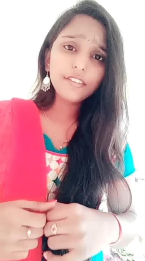 #roposoness #roposostarchannel #love-status-roposo-beats #roposo-entertainment #roposo-creativity #roposo-tamil #tamil-actress #telugu-roposo #teluguwhatsappstatus #roposo-talent #tamil-music #roposotv #haha-tv #loveness #risingstar #roposostar #roposo-trending #ropo_post #ropodaily