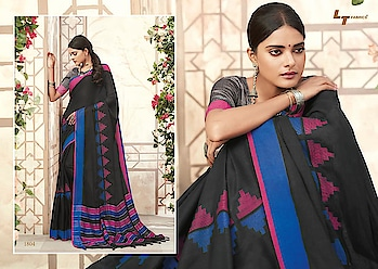 MAHIKAA COLLECTIONS LAUNCHES online selling of WOMEN FABRICS. please click on picture or our online link below or BUY DIRECTLY FROM US USING PAYTM / BANK TRANSFER CONNECT WITH US AT info@mahikaa.in or whatsapp : 7984456745  LINEN SILK SAREES by LT Brand Booking On Order ..1395 Inr +$  #business #innovation #sales #health #fintech #amazon #mondaymotivation #wellness #news #engineering #banking #newyork #smartcities #gifts #credit #fridayfeeling #r #r #emotionalintelligence #protection #cash #engineers #engineers #publishing #electronics #reviews #writers #howto #contest #festive #publichealth #careerdevelopment #pay #festivals #mystery #headshots #fastfood #trusts #soap #stickers #keys #emv  #suite #collectibles #cashmanagement