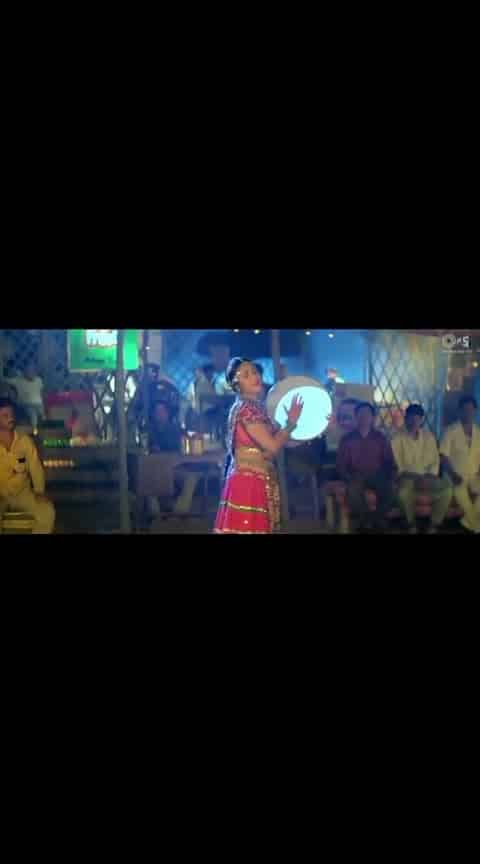 #pardesi-pardesi-jana-nhi #songs #aamirkhan-  #karishmakapoor  #bollywood #hit_song #filmysthan #latest #filmykeeda #rajahindustani_love_karishma_kapoor #raja_hindustani