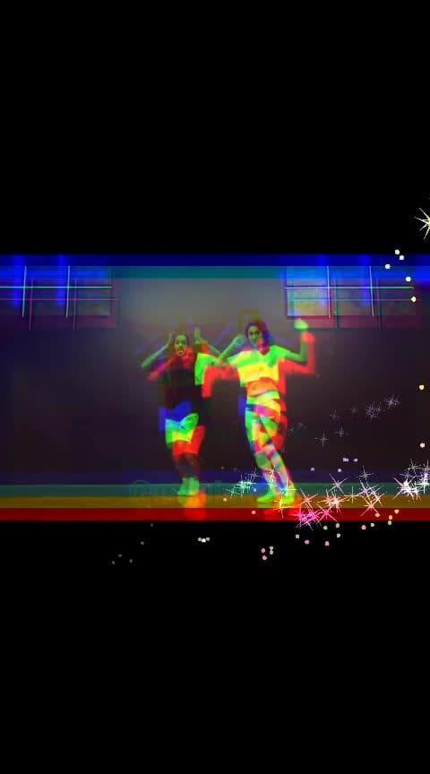 #roposo bets #dancesteps #danshing