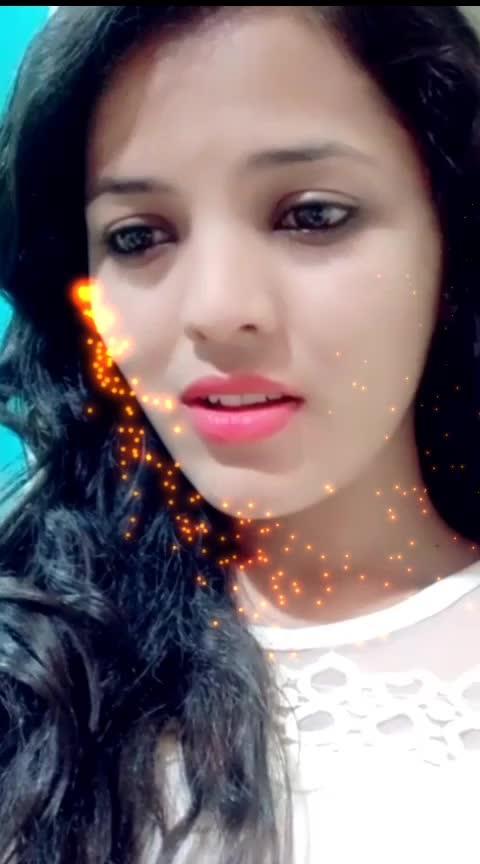 #tujhekaisepatanachala 💔😔 #favoritesong #trending #roposostars #poojajaiswal 😊
