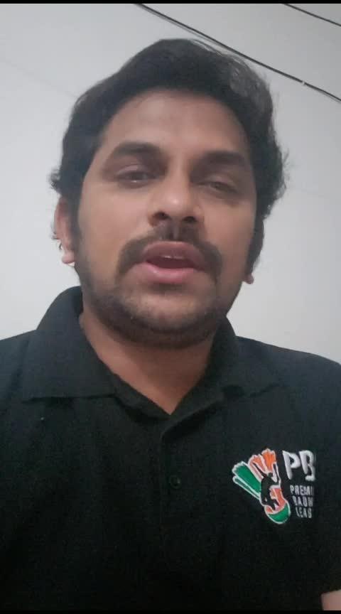 will ambareesh wife sumalatha win from mandya loksabha constituency ?