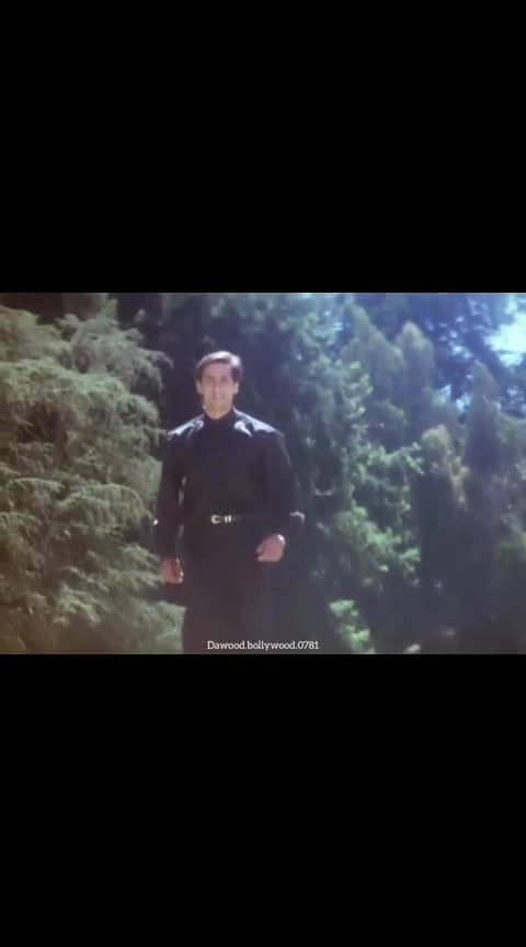 Sajan💝💝#heart  #hearttouchingsong   #love #roposo #pyar #dil  #coupledance   #couplesongs  #oldsongs #bollywoodstyle   #bollywooddance #bollywoodcollection #bollywoodmusic  #bollywoodsongs    #bollywoodstars  #bollywoodlovers  #salmankhan  #salmankhanfans  #beingsalmankhan
