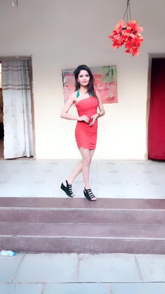 #roposo #filmistan #roposo-rangoli #ropo-ropo #be-fashionable