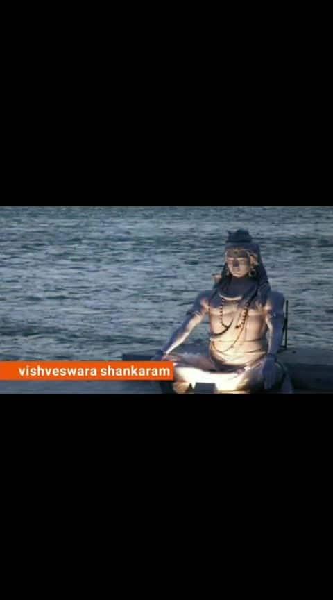 #jai---shiv--shankar--bholenath