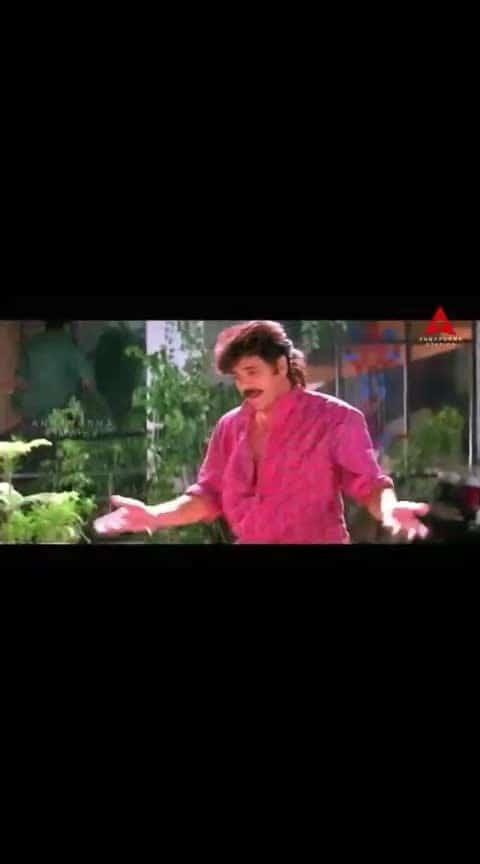 #yeto_velipoindhi_manasu #nagarjunaakkineni #tabbu #whatsapp_status_video #love_songs