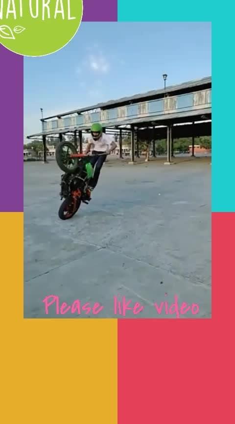 🚲 Sopan #roposostaar #rohit #constant #🚲 🚲 #bikestunts