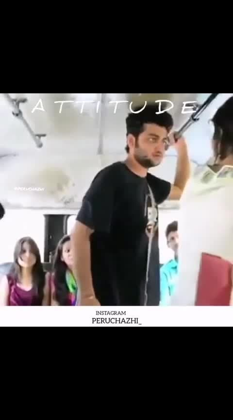 #attitude #best-revenge